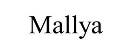 MALLYA