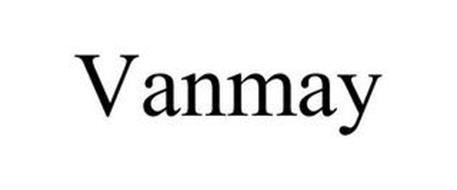 VANMAY