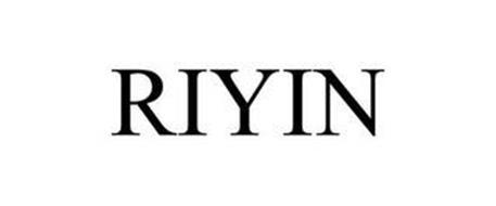RIYIN