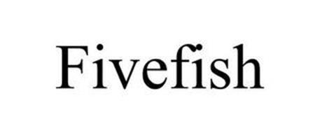FIVEFISH