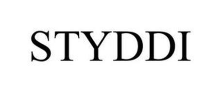 STYDDI