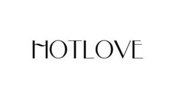 HOTLOVE