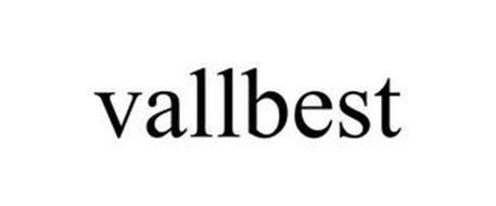 VALLBEST