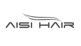 AISI HAIR