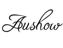 AUSHOW