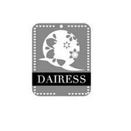 DAIRESS