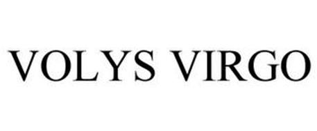 VOLYS VIRGO