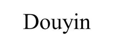 DOUYIN