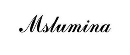 MSLUMINA