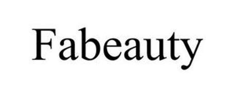 FABEAUTY