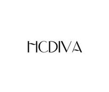 HCDIVA