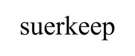 SUERKEEP