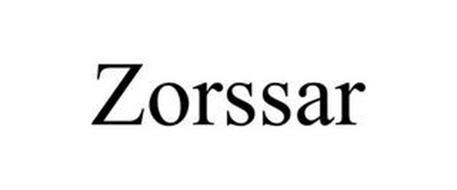 ZORSSAR