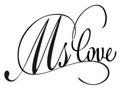 MS LOVE