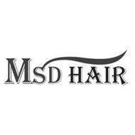 MSD HAIR
