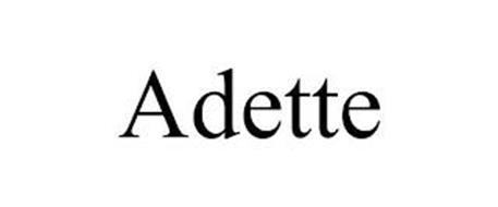 ADETTE