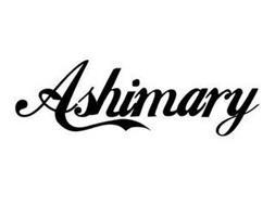 ASHIMARY