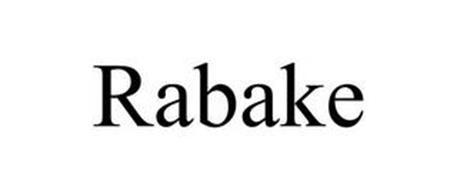 RABAKE