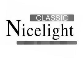 NIGHTLIGHT CLASSIC