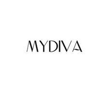 MYDIVA