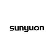 SUNYUON