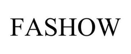 FASHOW