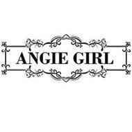 ANGIE GIRL