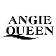 ANGIE QUEEN