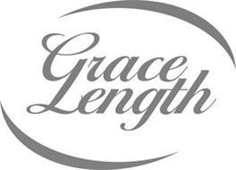 GRACE LENGTH
