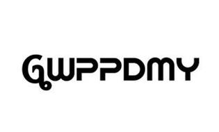 GWPPDMY