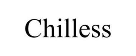 CHILLESS