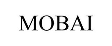 MOBAI
