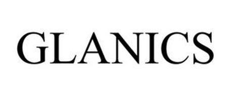 GLANICS
