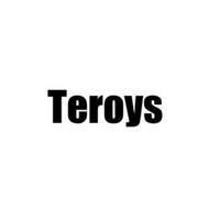 TEROYS