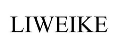 LIWEIKE