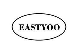 EASTYOO