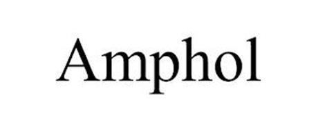 AMPHOL
