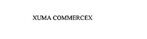 XUMA COMMERCEX
