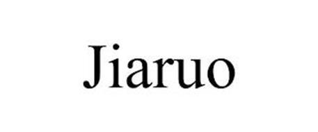 JIARUO