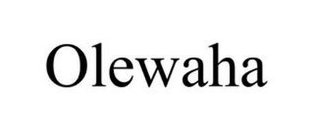 OLEWAHA