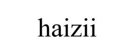 HAIZII