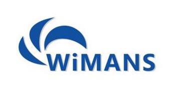WIMANS