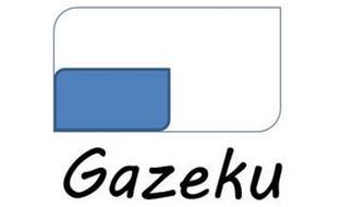 GAZEKU