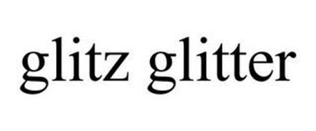 GLITZ GLITTER