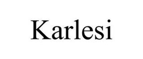 KARLESI