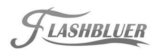 FLASHBLUER