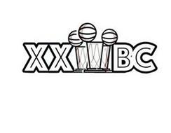 XXIIIBC
