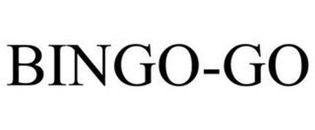 BINGO-GO