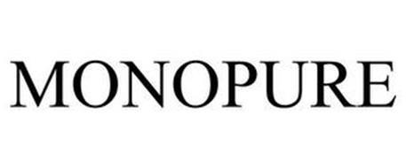 MONOPURE