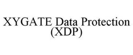 XYGATE DATA PROTECTION (XDP)